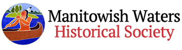 manitowish-waters-historical-society-logo-2019v2