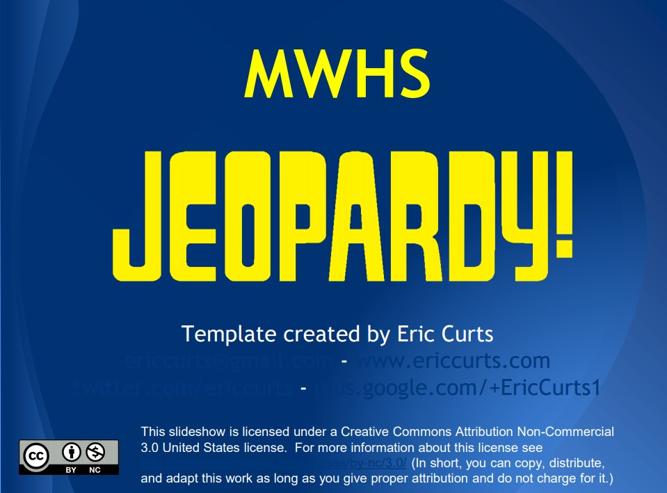 mwhs-jeopardy